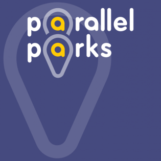 Parallel Parks