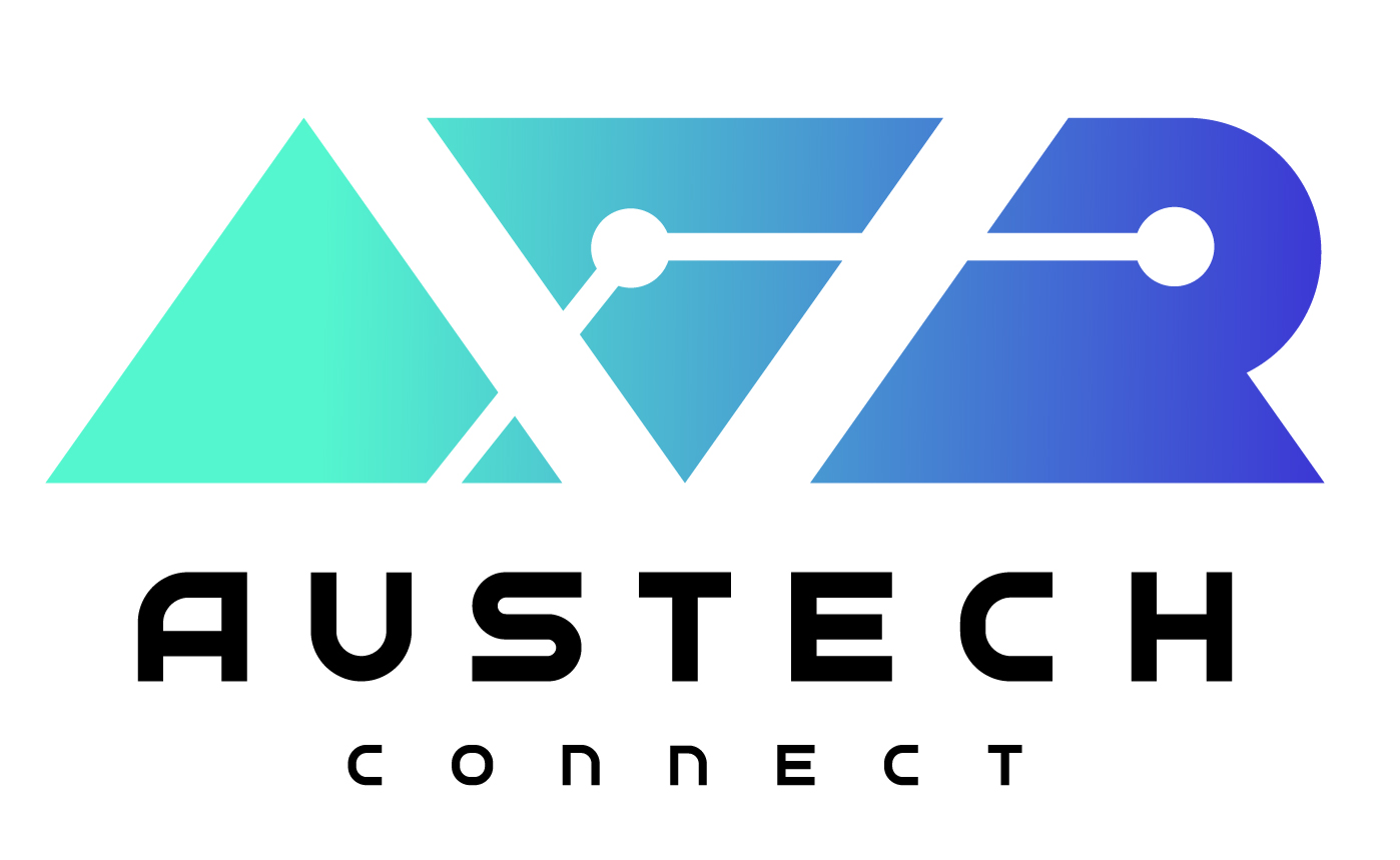 Austech Connect – Connect people with technology